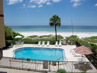 Sunshine #1A - Indian Shores vacation rentals