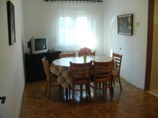 Apartment Lucija - Zadar vacation rentals