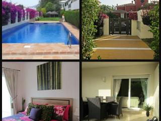Absolute Luxury. San Pedro Beach, Marbella, Spain - San Pedro de Alcantara vacation rentals