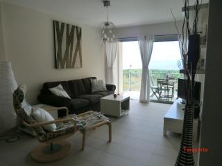 Casa Elegante - Tazacorte vacation rentals