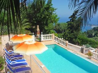 Villa Sunsong Apartment Song - Villefranche-sur-Mer vacation rentals