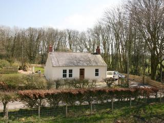 Beckhead Cottage - Annan vacation rentals