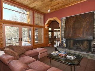 Spruce Peak Sensation - Stowe Area vacation rentals