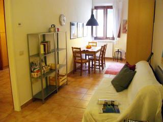 Appartamenti Ridolfi - Empoli vacation rentals