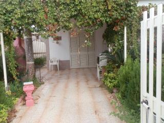 villa francesca - Santa Croce Camerina vacation rentals