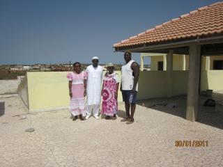 Somone Villa - Somone vacation rentals
