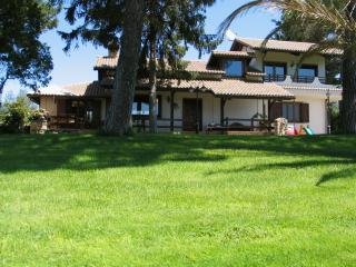 Lacasadisandro - Vetralla vacation rentals