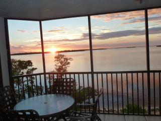 Bay View Tower #232 - Fort Myers vacation rentals