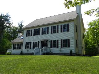 Falcon's Landing - A 3 Bed 3 Bath 2380SF Sleeps 12 - Harrisville vacation rentals