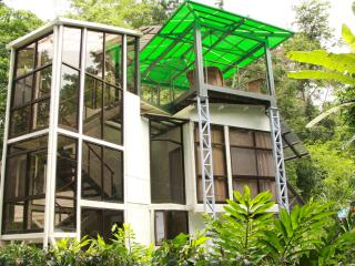 Get in touch! Become one with the nature - San Miguel vacation rentals
