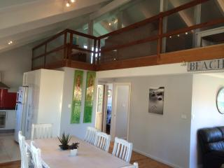 Callala Beach Shack, Jervis Bay - Gerringong vacation rentals