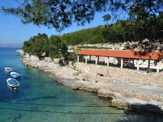 Apartment by the sea, Hvar bay - Hvar vacation rentals