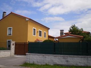 Casa Candiales - Cudillero vacation rentals