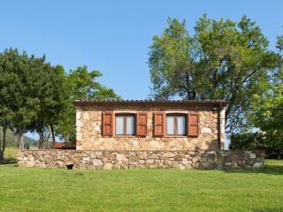 Il Mandorlo - Suvereto vacation rentals
