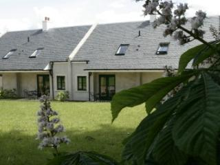 Linlithgow Cottage - Linlithgow vacation rentals