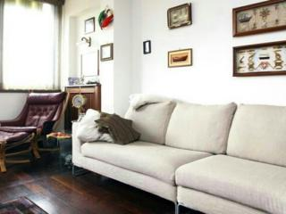 Mary Poppins 's House - Trieste vacation rentals