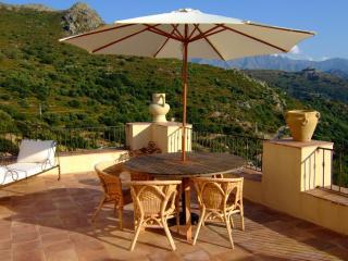 BnB - Casa SantAngelo - Corbara vacation rentals