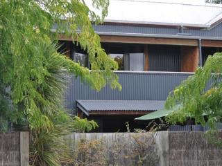 Cloverlea Woolshed Apartment No 4 - Napier vacation rentals