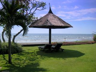 Bali Villa Asmara - Dencarik vacation rentals