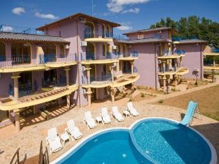 Apartment in Sozopol - Sozopol vacation rentals