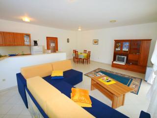 Apartment Desiree nr. 1 - Porec vacation rentals