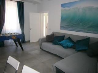 GRETA'S   in Tivoli (RM) - Tivoli vacation rentals