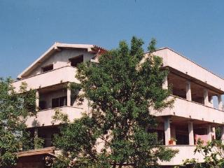 Holiday apartment Paola for 6 people+1 -Porec - Porec vacation rentals