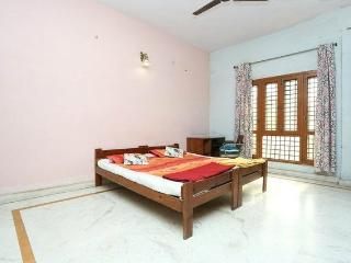 Hospitality Indian Style - New Delhi vacation rentals