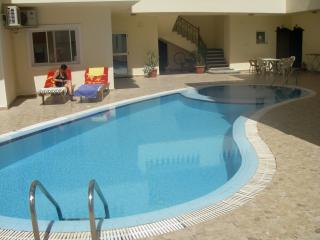Jenger - Hurghada vacation rentals
