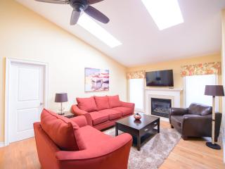 Jewel by the Beach - Port Colborne vacation rentals