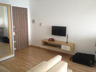Cozy top-floor Seafront appartment - Nha Trang vacation rentals