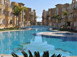 Apt G20 The Dunes Residence - Sousse vacation rentals