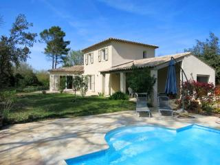 villa Boris - Lorgues vacation rentals