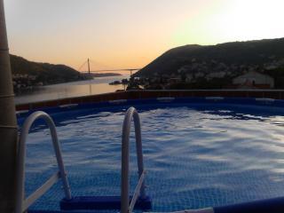 Goge - Dubrovnik vacation rentals