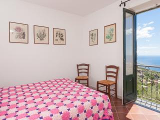 Antico Casale Ruoppo - Punta Licosa Sorrento Coast - Sant'Agata sui Due Golfi vacation rentals