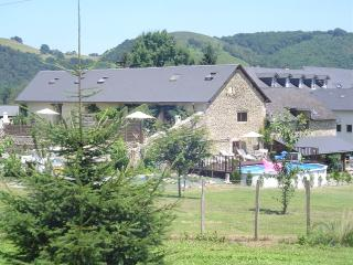 La Belle Grange - Ance vacation rentals