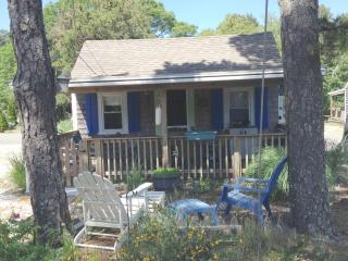 Sandpiper Cottages, Eastham - Eastham vacation rentals