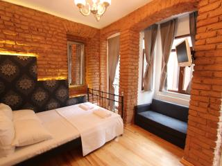 Lovely Studio by VintageHouse® - Istanbul vacation rentals