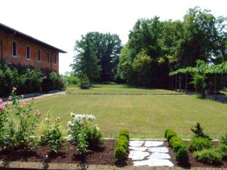 Villa Morelli de Rossi - Udine vacation rentals