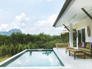 SAWAN MOUNTAIN VILLA 2 - Krabi vacation rentals