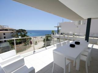 Marina Beach (Altea) - Villajoyosa vacation rentals