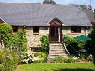 Bramleigh - Kingsbridge vacation rentals