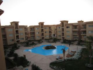 Sierra resort, Nabq. Sharm - Sharm El Sheikh vacation rentals