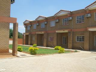 Self-Catering accommodation - Botswana vacation rentals