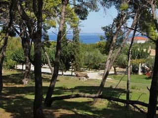 Lithies House Villa - Zakynthos vacation rentals
