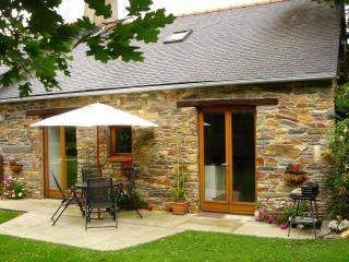 LA RUINE - Chateaubriant vacation rentals