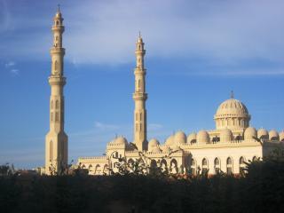 Red Sea Holiday Homes - Hurghada vacation rentals