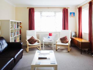 SouthView Holiday Apartment - Worthing vacation rentals