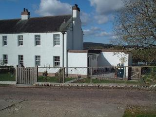 Whitestone - Grantown-on-Spey vacation rentals