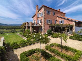 Talits French Estate, Hunter Valley - Hunter Valley vacation rentals